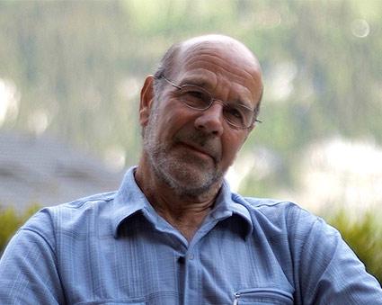 André Caillet-Bois